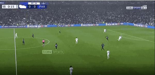 الان مشاهدة مباراة باريس سان جيرمان وباشاك شهير بث مباشر اليوم 08-12-2020 دوري أبطال أوروبا