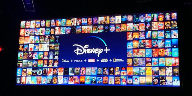 Mulan Akan Ditayangkan Pada September Ini Melalui Panggung Wayang Dan Disney+ Serentak
