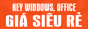 key windows office gia sieu re 0974544555