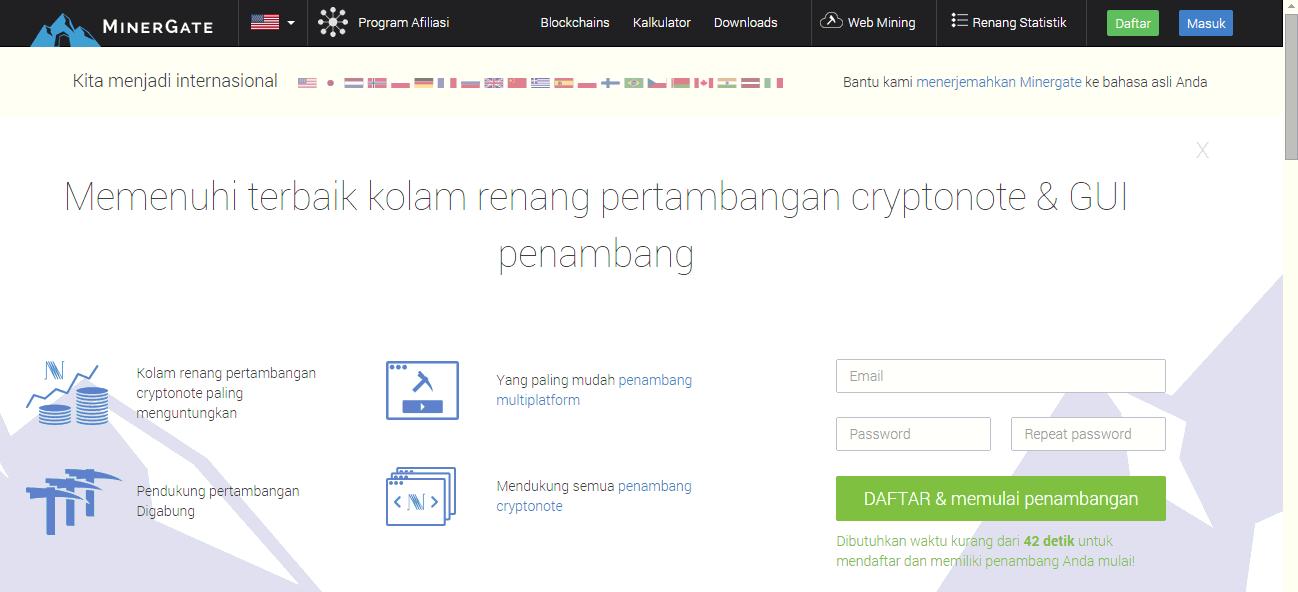 binance bitcoin deposito non presentandosi