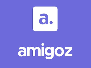Amigoz app