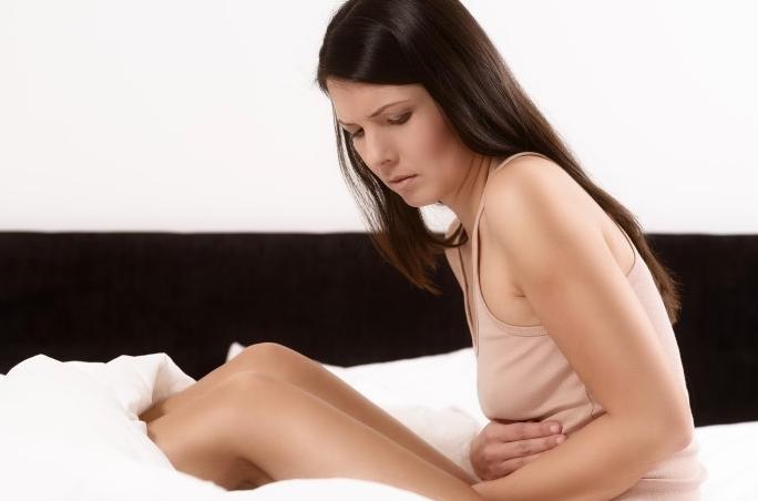 Cara Mencegah Wasir Diet-Alami & Pengobatan Rumahan