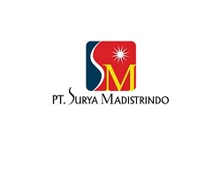 Lowongan Kerja PT Surya Madistrindo Tahun 2020 (Gudang Garam Group)