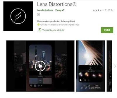 download aplikasi edit fotografer android