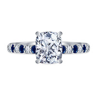 https://www.b2cjewels.com/1/gsus1011/classic-prong-set-blue-sapphire-and-round-diamond-engagement-ring-in-14k-white-gold