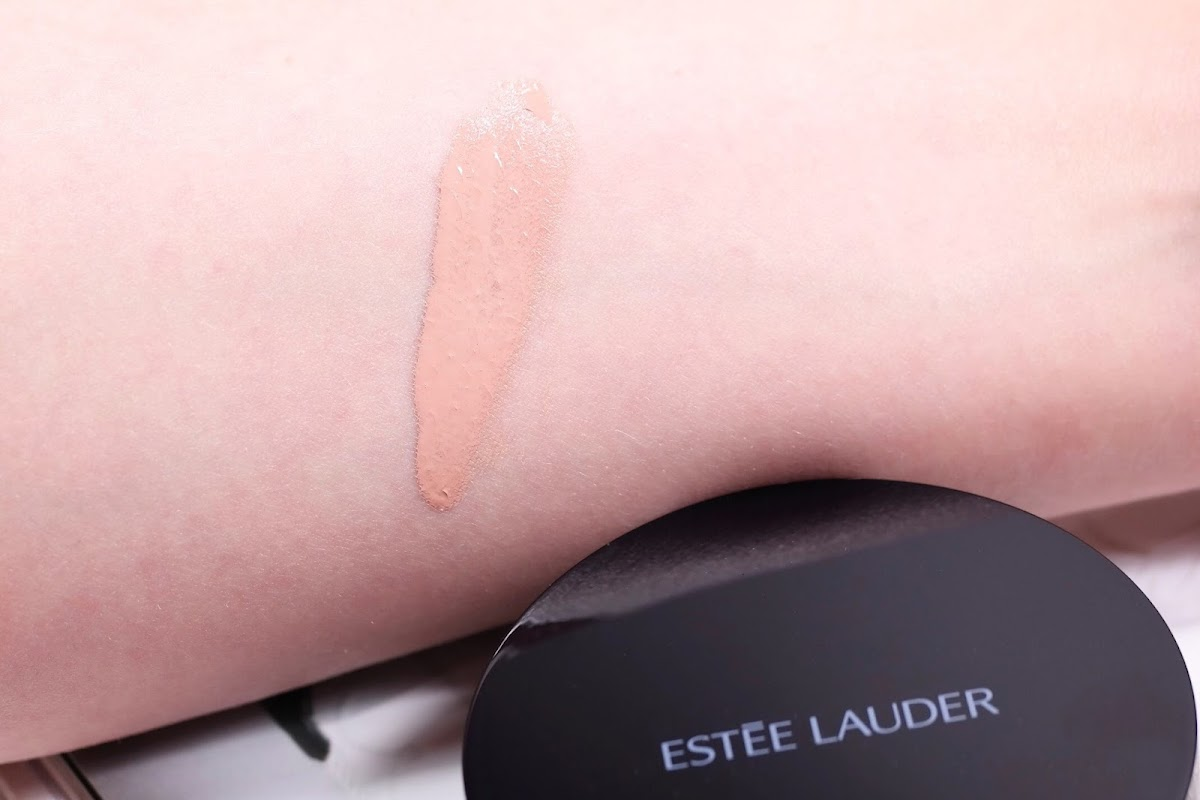 Swatches Foundation