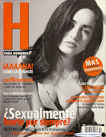 http://lordwinrar.blogspot.mx/2015/02/ana-de-la-reguera-h-para-hombres-2002_18.html