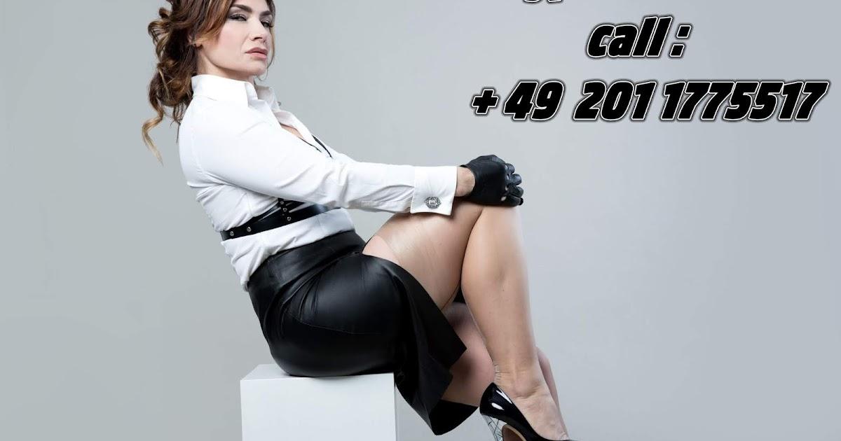 Cassandra Casal Blog: Fern-Erziehung via Skype / Remote