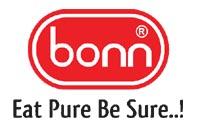 Bonn Group
