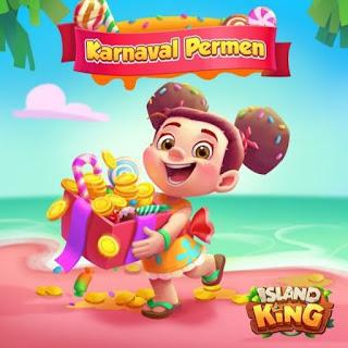island king