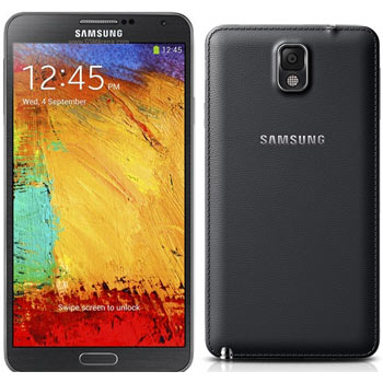 Android Hack and Secrets: Samsung Note 3 SM-N900 %100 Tested