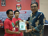 Politisi-muda-lombok-tengah
