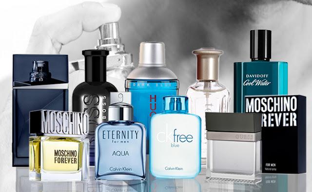erkeğe hangi parfüm alınır