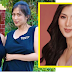 Alex Gonzaga hits back to netizens hilarious remark on her braless photo with Ivana Alawi