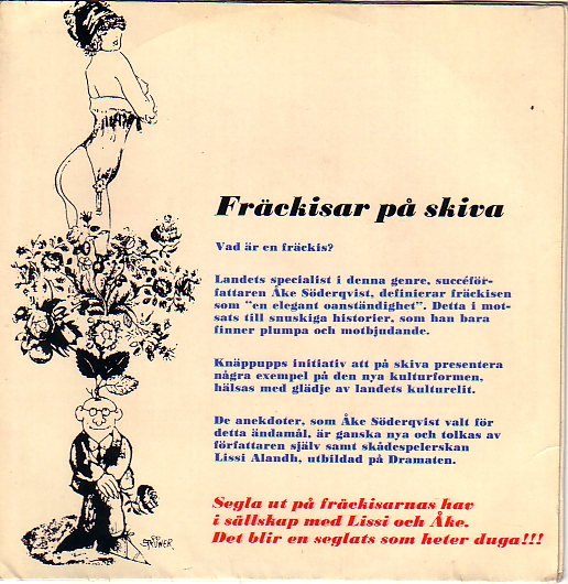 minikjol tjejer stockholm