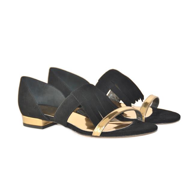 Marta-hazas-mejorcalzada-elblogdepatricia-shoes-calzado-zapatos-carmen-saez-shoes