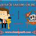 Aplikasi Hack Sakong Online Ampuh