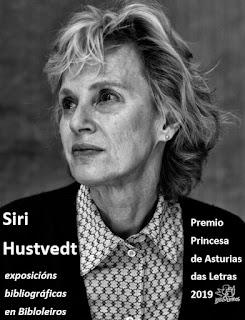 http://www.fpa.es/es/premios-princesa-de-asturias/premiados/2019-siri-hustvedt.html?texto=trayectoria&especifica=0