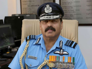 air-chief-marshal-launched-e-portal-for-administration