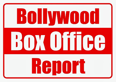 Bollywood,Box Office,Report,Hindi Movies,Revenue Report,Movies Verdict