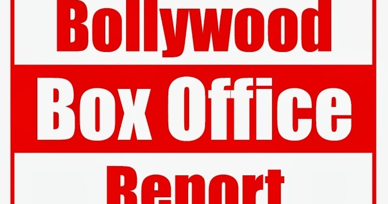 Box office 2016 collection india bollywood movies revenue box office verdict - Bollywood box office collection this week ...