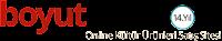 https://www.boyutstore.com/mavi-orkide