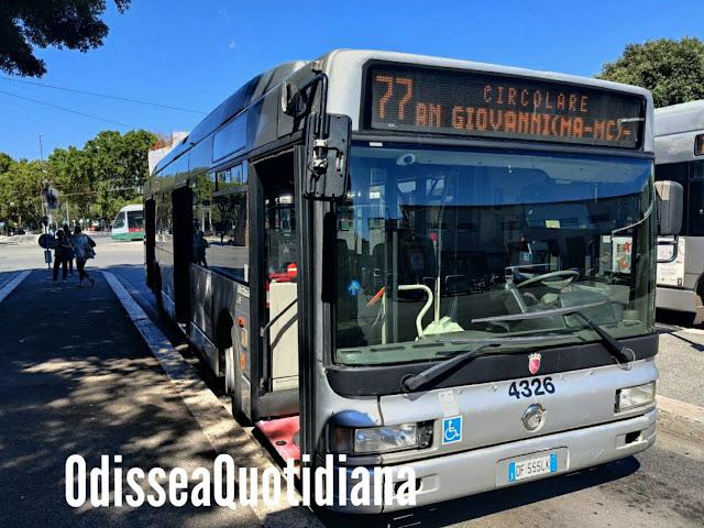 MIT: da aziende del trasporto pubblico dati positivi dopo il primo giorno di riapertura delle scuole