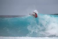 four seasons maldivas 8