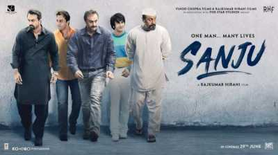 Index of Sanju (2018) Download Bollywood full movie in 480p and 720p