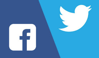 Cara Share Video Facebook ke Twitter