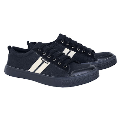 Sepatu Sneaker Catenzo GN 030