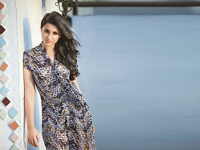 Top Parineeti chopra hd wallpapers 1920x1080.