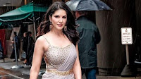 SUNNY LEONNE to play fictional Hindu princess in movie