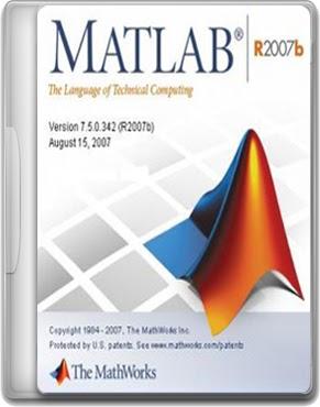 Matlab R2007b Free Download (32 Bit & 64 Bit) | CIT Network