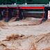 Fuertes lluvias dejan 15 muertos en Japón