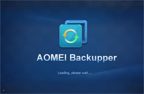 Backup Software for Small Business