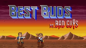 Best Buds PC Game Download