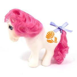 MLP November Chrysanthemum Year Three Mail Order G1 Pony