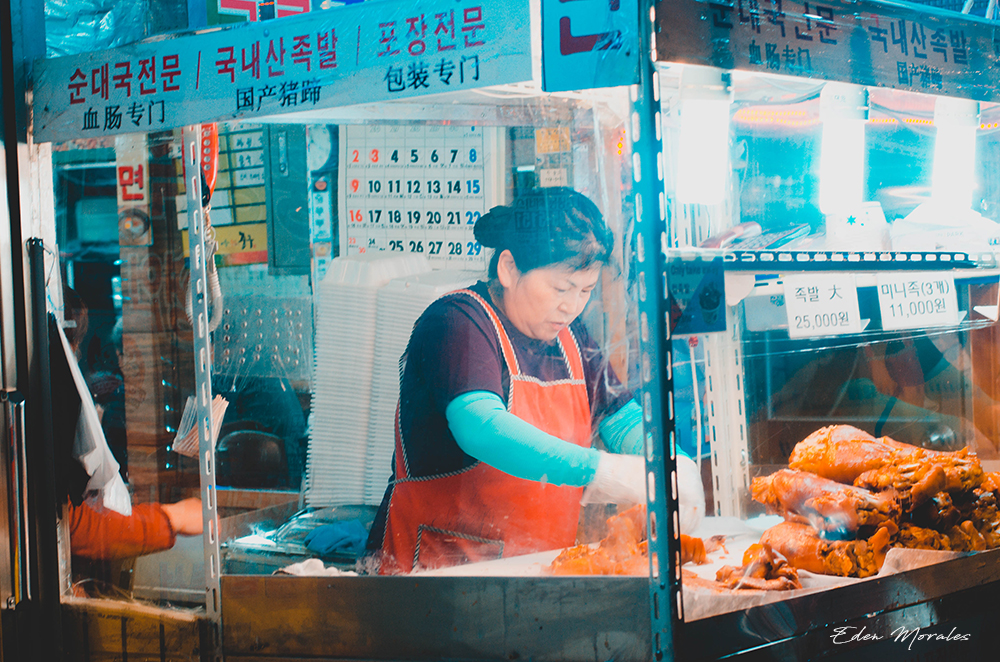 Uncovering-Eden-Food-In-Myeongdong-South-Korea-13