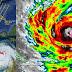 El NHC advierte que huracán Iota pasará a categoría 4 este lunes y será extremadamente peligroso
