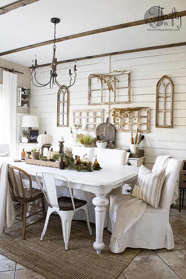 how to paint furniture; how to paint furniture white; how to paint patio furniture; painting furniture tips; ways to paint furniture; furniture paint