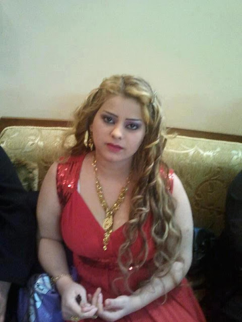 Arab Sexy Girls Images