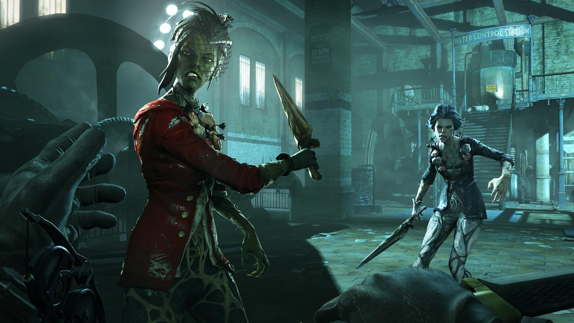 dishonored-definitive-edition-pc-screenshot-3