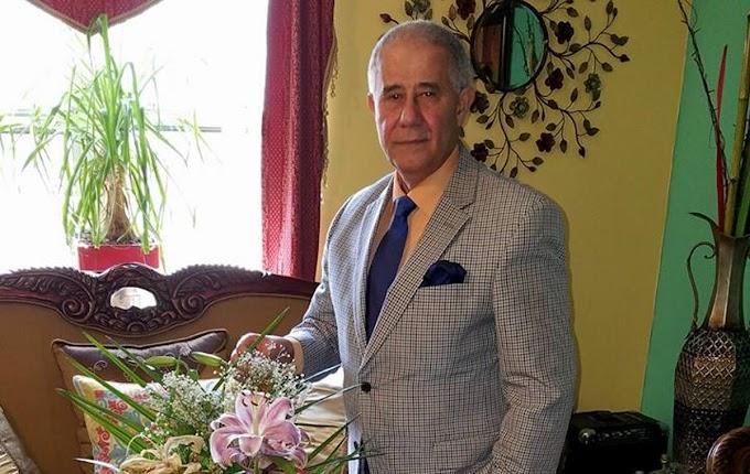 Reconocido comunicador apoya propuesta del cónsul en Nueva York para tomar 0.01% de remesas en beneficio de la diáspora
