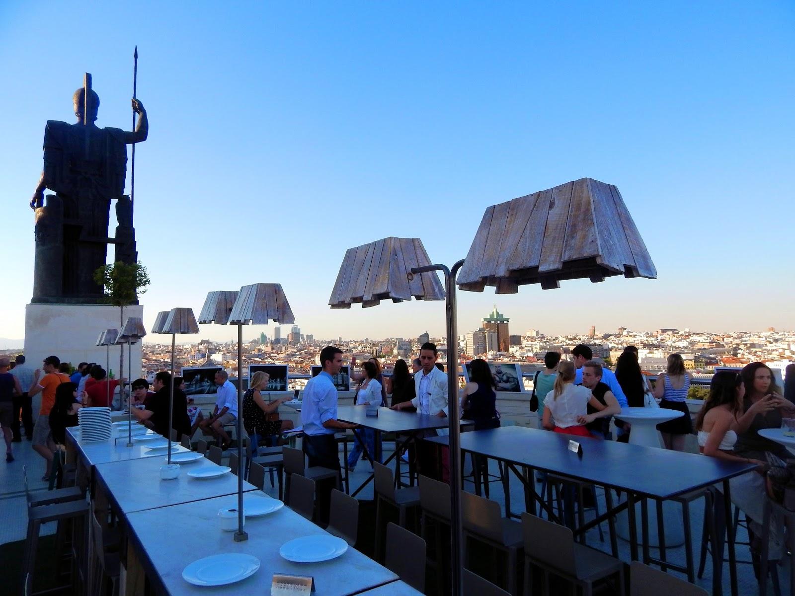 verano-circulo-bellas-artes-azotea-terraza