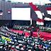 Lima Komisi Minus  Anggota DPR RI Dapil Bali