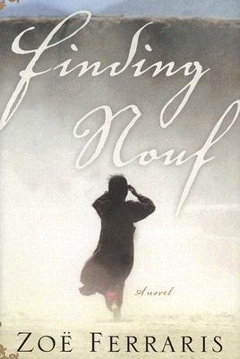 Burbank library blog may 2017 brown bag book club the club has read and will discuss finding nouf by zoe ferraris bring your lunch and join the discussion fandeluxe Gallery