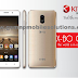 KIVI XBO O2 TP Solve V117 Official Firmware Stock Rom/Flash File Download
