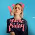 Os melhores lançamentos da semana: MØ, blackbear, Kelly Clarkson, Ty Dolla $ign e mais