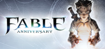 Fable Anniversary Cerinte de sistem